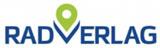 raverlag-logo