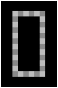 KI 04