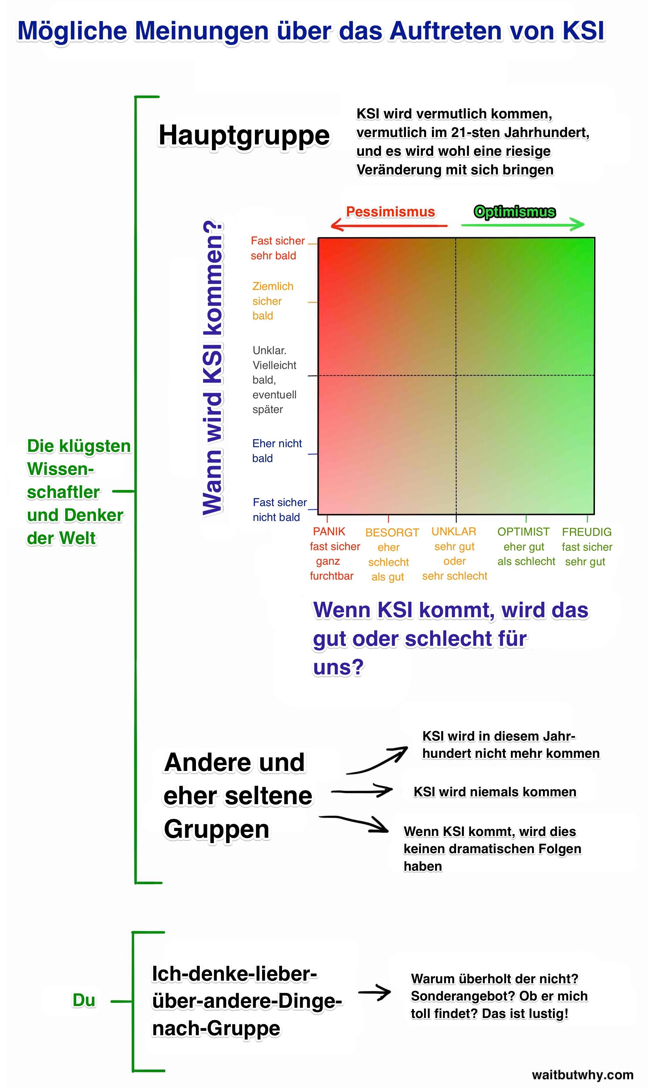 ki2-13_2_Kopie 2